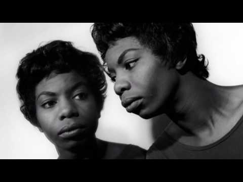 IND: Young, Gifted and Black - Nina Simone's Journey Into The Civil Rights Movement