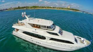 Luxury new and used yachts Campers and Nicholsons