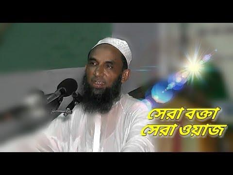 শুনলে বুঝবেন Best Bangla waz Mawlana Nasir Uddin gopalgonj joktibadi নাসির উদ্দিন গোপালগঞ্জ MP3