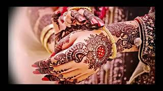 видео Мехенди на руке фото