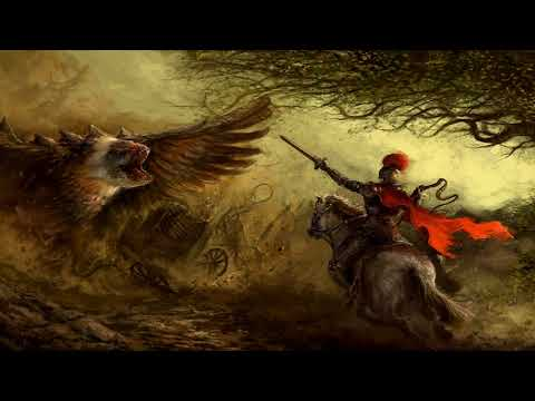 Two Steps From Hell - Cannon in D Minor 1 Hour Version mp3