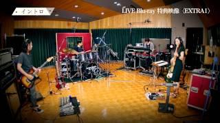 サカナクション 2014年7月30日リリース LIVE Blu-ray SAKANATRIBE 2014 ...