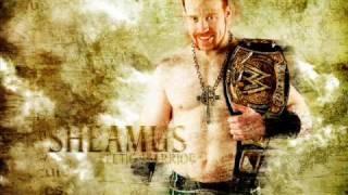 WWE Sheamus Theme [ Lyrics in Description ]