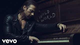 Kip Moore - Fire And Flame (Audio)