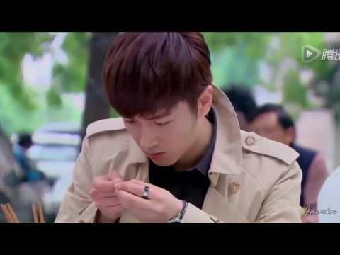 Asya Klip \ Ya Sen Bela mısın?