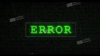 Ошибка Java(TM) Platform SE Binary Minecraft решение