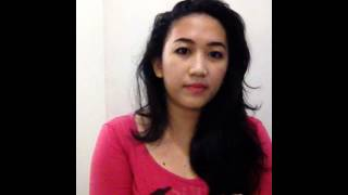 Skin Care Tutorial (Beauty By Soraya)