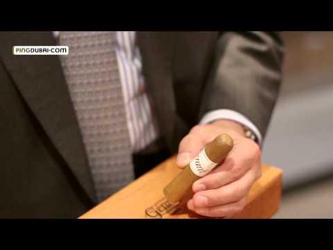 Gérard Père et Fils: Kempinski Boutique - Episode 1/6