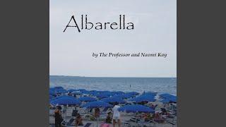 Albarella -