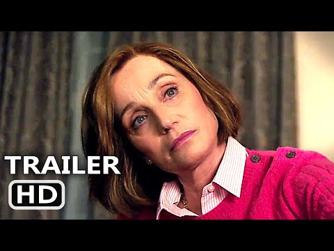 MILITARY WIVES Trailer (2020) Comedy Movie