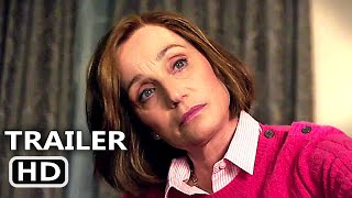 MILITARY_WIVES_Trailer_(2020)_Comedy_Movie