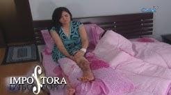 Impostora 2007: Full Episode 24