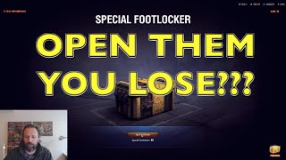 WOT - Wargaming Offęring You A Chance To Lose Money! | World of Tanks