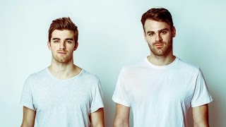 ranking-every-song-on-the-chainsmokers---collage-ep