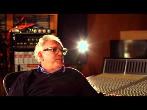 Paul Morley interviews Trevor Horn about ZTT Records