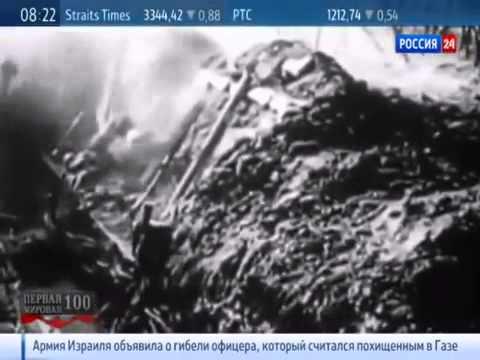 Документальный фильм Атака мертвецов 2014 HD Смотреть онлайн в хорошем качестве