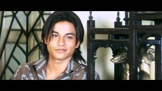 Jiya Dhadak Dhadak Jaaye (Full Song) - Kalyug - Rahat Fateh Ali Khan