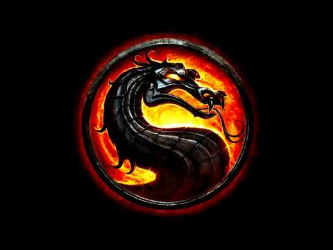 Techno Syndrome - Mortal Kombat OST Remake (Instrumental) [FeZus]