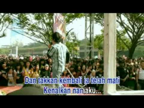 Wali Band - Jodi (Jomblo Ditinggal Mati)