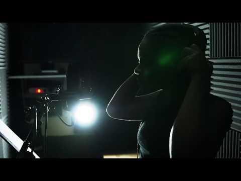 Ella Mai - Trip (E-MIX) [Response to Jacquees]