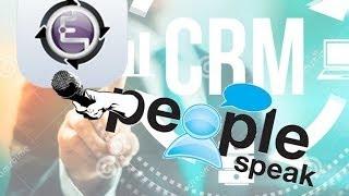 Customer relationship management, CRM Training Feedback - Arvind Singh
