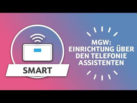 Social Media Post: Telekom: Digitalisierungsbox Smart - Media Gateway – Einrichtung...