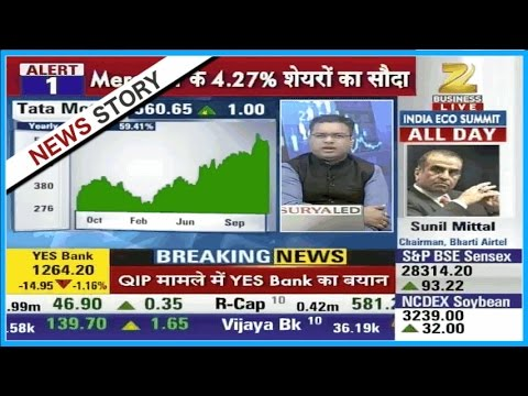Super Share | Expert's view on Tata Motors, currently trading at 560.55
