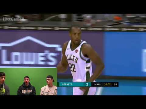 Eric Bledsoe Trade Rection