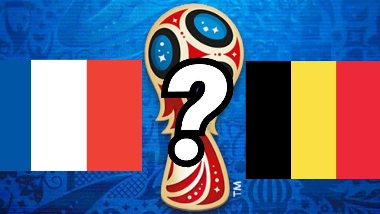 Prognose Ungarn Belgien