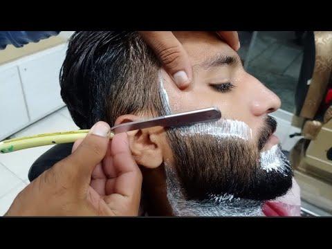 beard-style-2020-|-أكثر-أنماط-اللحية-أناقة-للرجال-2020