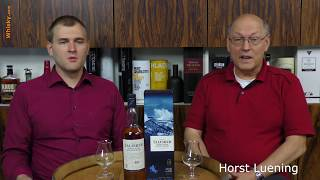 whisky-reviewtasting-talisker-10-years