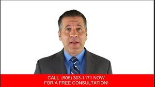 Bankruptcy Attorney Albuquerque NM