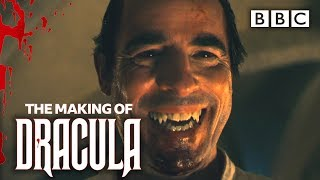 Kijktip: Nieuwe BBC-serie Dracula vanaf 4 januari op Netflix