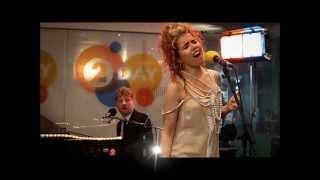Paloma Faith - 30 Minute Love Affair (Acoustic) (Live)