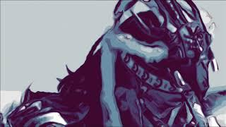 Смотреть клип Tengger Cavalry - The Nameless