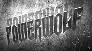PowerWolf Lucifer In Starlight Nightcore
