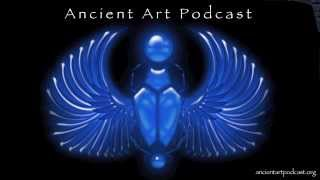 Top 10 Myths: Cleopatra/Nefertiti ... was/was not Black/White ... (Ancient Art Podcast 43)