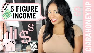 How To Become A Loan Officer + Become A Top Producer Making 6 Figures!