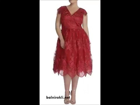 34fcb246a67 Рокли за едри жени, модерни рокли за едри дами