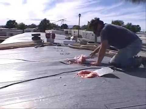 Patch Roof Leak Chimney Factprogs Weebly Com