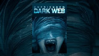 Supprimé: Dark Web