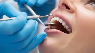 Почему выпадают зубы у взрослого человека?