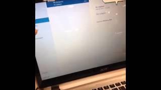 Laptops at Costco thumbnail