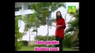 Download Mp3 Maddara Takku' Cipt Akul Andi Massinae.sh Msi   A  Endang Yani