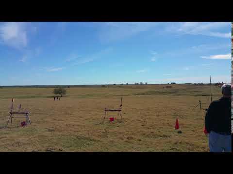 Dallas Area Rocket Society 11192017 3