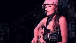 Jessica Rae-- I Hate Love