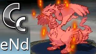 connectYoutube - Pokémon Black & White - Episode 56 [Finale]