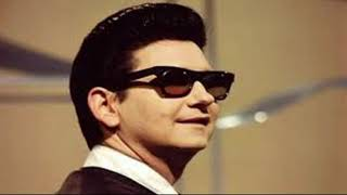 Roy Orbison   Unchained Melody