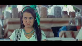 Nilufar Usmonova - Ey bola (Official music video)