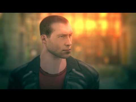 A Good Day To Die Hard: The Game (Teaser Trailer)